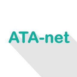 関連団体ATA-NET