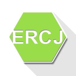 関連団体ERCJ
